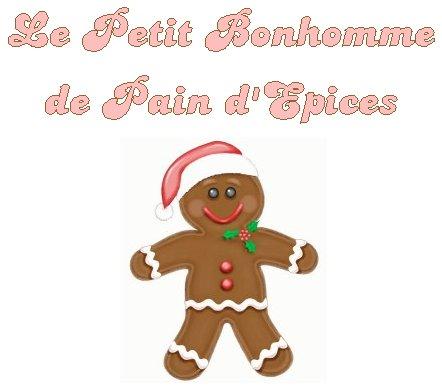 Le Petit Bonhomme De Pain D Epices Chez Le Pere Noel Chansons