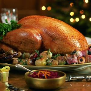noel en angleterre Traditions De Noël En Angleterre ~ Chez le Pere Noel : chansons  noel en angleterre