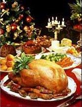 Traditions De Noël En Espagne ~ Chez le Pere Noel : chansons