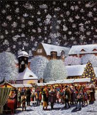 Tradition De Noel En Allemagne traditions de noël en allemagne ~ chez le pere noel : chansons